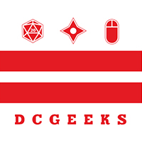 dcgeeks